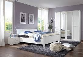 couleur chambre adulte moderne décoration chambre moderne bois massif 23 toulon 19231750 photos