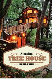 best 25 treehouse hotel ideas on pinterest amazing tree house
