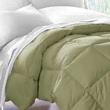 Best Duvet For Winter Best Down Alternative Comforters For Winter Overstock Com
