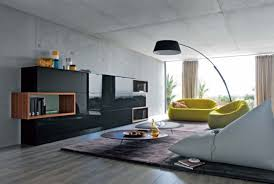Small Living Room Paint Color Ideas Magnificent 90 Colorful Modern Living Room Design Decorating