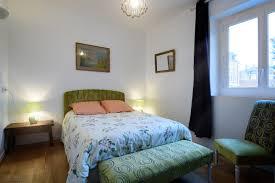 chambres d h es en auvergne chambre hotes auvergne maison design edfos com