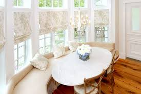 Roman Shades Styles - portland roman shade styles living room contemporary with ceiling