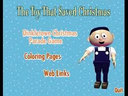 the they saved christmas dvd veggietales the that saved christmas dvd rom