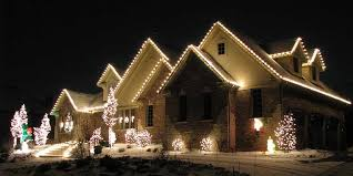 Holiday Home Decorating Services B U0026b Holiday Decorating No Hassle Decorating