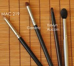 breaking down beauty the pencil brush painted ladies
