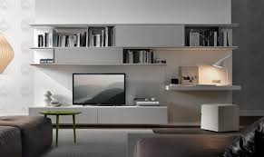 office in living room home design 87 extraordinary built in living room cabinetss