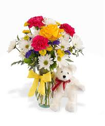 flower delivery st louis about walter knoll s hug bouquet sure to make you a winner