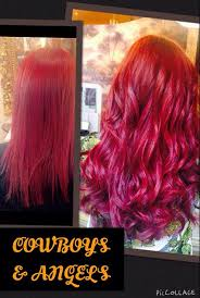 great lengths hair extensions ireland hair extensions dublin cowboys and hairdressing salon