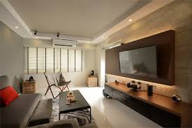 Hdb Master Bedroom Design Singapore 10 Modern Hdb Maisonettes You U0027ll Want To Live In The Singapore
