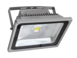 120v led flood lights flood light