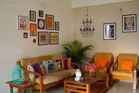 Indian Interior Design Luxurious Penthouse Interior Design Is A Showcase Of The Bond