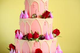 Cake Decorating Jobs Near Me Fondant Fox Home