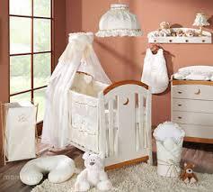 materasso lettino neonato lettino bianco bimbo culla neonato set completo paracolpi piumone