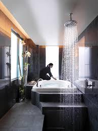 boston hotel photo gallery mandarin oriental download high resolution