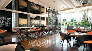 top interior design companies top interior designers in los angeles er ers hospitality design