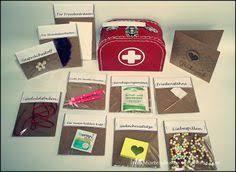 hochzeitsgeschenk f r freunde pin michaela jandrasits auf geschenke glücks