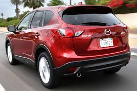 buy mazda suv pre owned mazda mazda cx 5 in green brook nj f0472336