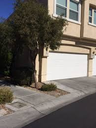2 Car Garages by Townhouse With 2 Car Garage In Gated Community Blog Archive