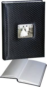 300 pocket photo album black diamond 6x4 slip in 300 albums