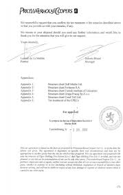 bureau d imposition luxembourg z classification sheet client s fiscal number s this document
