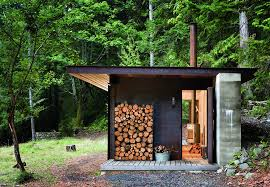 contemporary cabins 10 designer retreats in the wilderness