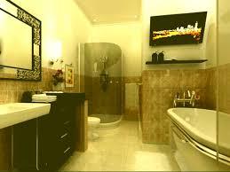 ideas for bathroom design bathroom plans ideas bathroom design plans best interior