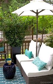 Small Backyard Deck Patio Ideas Best 25 Small Backyard Decks Ideas On Pinterest Small Backyards