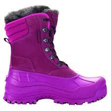 s apres boots australia