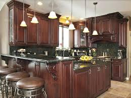 quality brand kitchen cabinets kitchen cabinets ratings by brand kitchen cabinet ratings brands