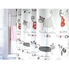 home design app cheats shower curtains home design app cheats lifeunscriptedphoto co