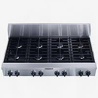 Kitchenaid Induction Cooktops Kitchenaid Products