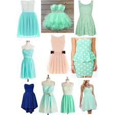5th grade graduation dresses grade 7 grad dresses by emily olivea on polyvore featuring forever