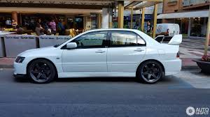 mitsubishi mauritius mitsubishi lancer evolution viii 23 july 2016 autogespot