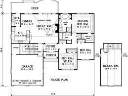 garrison house plans garrison style house floor plans federal style house floor plans