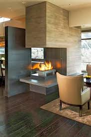 Fireplace Ideas Modern 33 Best Fireplace Ideas Images On Pinterest Fireplace Ideas
