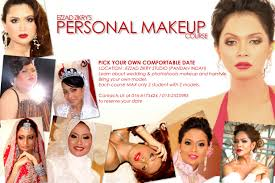 personal makeup classes 2012 personal makeup course by ezzad zikry ezzad zikry kuala