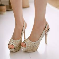 wedding shoes philippines shoes 2015 other dresses dressesss