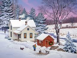 country christmas country christmas sloane