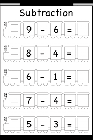 addition coloring pages grade easter and subtraction worksheets