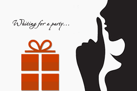 Prepare Invitation Card Online How To Design And Print Surprise Party Invitations 9 Steps