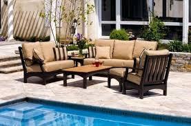 Outdoor Patio Furniture Houston Patio 1 Furniture Houston Srjccs Club