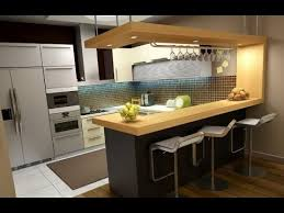 Design Kitchen Furniture Kitchen Design Ideas And Trends In 2018