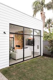 the pinterest house by sandy anghie architect interiors est living