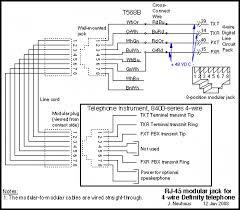 telephone wiring diagram uk diagram wiring diagrams for diy car