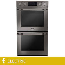 price compair best mircowave oven deals black friday wall ovens costco