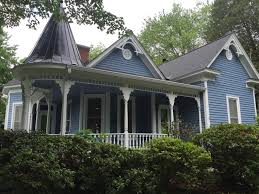 house color smoky azurite sherwin williams home sweet home