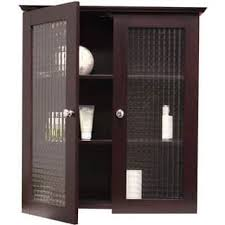 12 24 inches bathroom cabinets u0026 storage for less overstock com