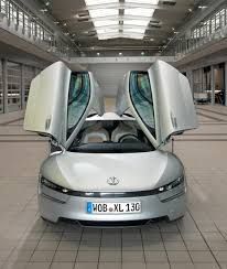 volkswagen xl1 volkswagen xl1 review