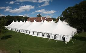 large tent rental tent rental maryland maryland party rentals tent rentals