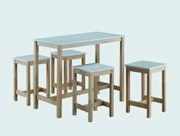 table de cuisine ronde ikea table de cuisine pliante unique table ikea ronde ikaca with